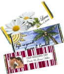 Wedding Candy Bar Favors