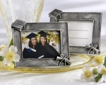 Unique Graduation Favors