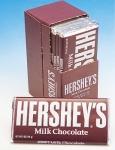 Corporate Jumbo Candy Bars