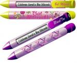 Bat Mitzvah Pens