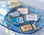 Communion Mint Favors