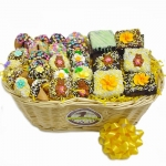 Edible Corporate Gifts