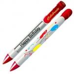 Sweet 16 pens
