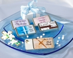 Christening Mint Favors