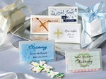 Baptism Mint Favors