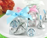 Baby Shower Hershey Kisses 