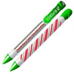Christmas Pens