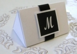 Corporate Favor Boxes