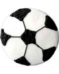 #MB21OC - Soccer