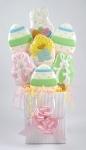 #OC05CB - Easter
