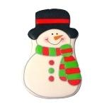 #XMAS15OC - Snowman