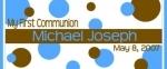#COM29-J