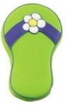 #KB15OC - Flip Flop