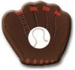 #BAR17OC - Glove