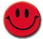 #KB40OC - Smile