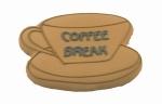 #WB07OC - Coffee Break
