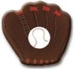 #KB37OC - Glove