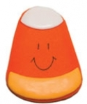 #HAL04OC - Candy Corn