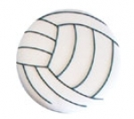 #KB29OC - Volleyball