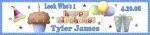 #FB46-WBL