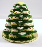 #XMAS19OC - 3D Xmas Tree