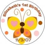 #FB13-T