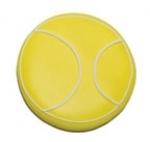 #WB27OC - Tennis