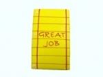 #G03OC - Great Job!
