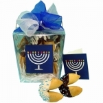 #LF-TOH10 - Hanukkah Pail