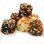 #LF-MRMLH8 - Chocolate Marshmallows