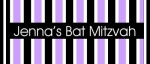#BAT03-WO