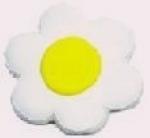 #CC11OC - Wedding Flower