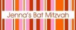 #BAT02-J