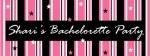 #BACH11