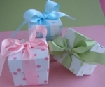 #EE01-PDBC - Dot Favor Box