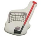 #BAR04OC - Hockey