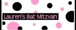 #BAT01
