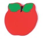 #WB01OC - Apple