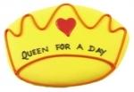 #FB09OC - Crown