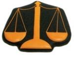 #G11OC - Justice