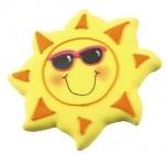 #KB25OC - Sun