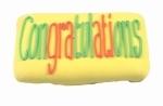 #G09OC - Congratulations