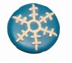 #XMAS14OC - Snowflake