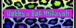 #BAT003-WO