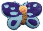 #FB03OC - Butterfly