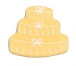 #CC08OC - Yellow Cake