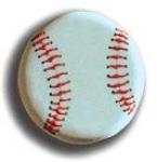 #BAR16OC - Baseball