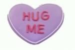 #VAL06OC - Hug Me