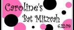 #BAT32