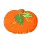 #HAL12OC - Pumpkin